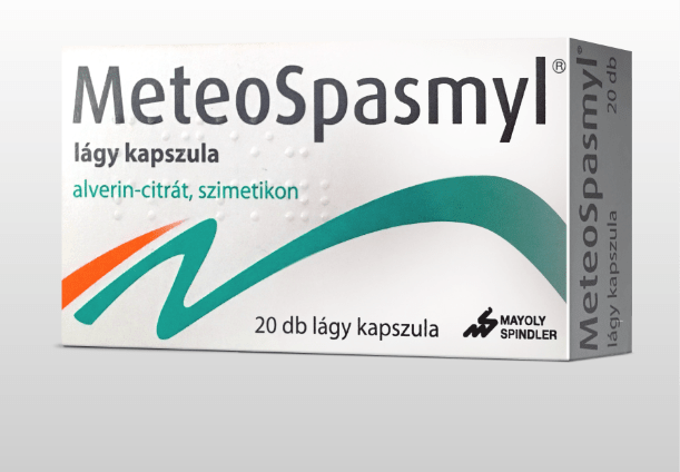 MeteoSpasmyl thumbnail