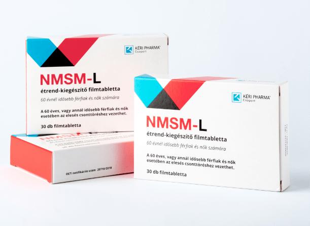 NMSM-L thumbnail